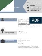 Curriculum_Vitae_FormatDiegoCiro.docx