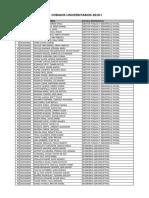 codigos20191.pdf