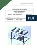 Laboratorio 4 Estructuras metalicas.pdf