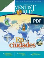 2011-1010AW+spanish.pdf