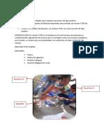 REACTOR CSTR informe.docx
