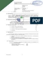 225562_201155_DERECHOCIVIL-PDF1