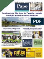 Jornal Papo Comercial 08- 18_04_2019.pdf