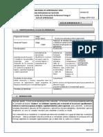 1480559169_GFPI-F-019_Formato_Guia_de_Aprendizaje_3__higienizar.pdf