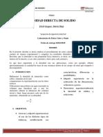 DENSIDAD DE SOLIDOS.docx