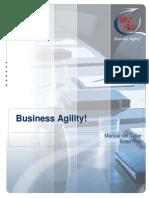 1_Guia Propuesta para Taller  BzAg v9.1.3_IntegracionStepByStep.pdf