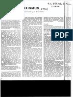 0011_PLAEDOYER_FUER_DEN.pdf