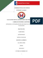 PROYECTO BIOQUIMICA ERIKA HILDA GUADALUPE (1).docx