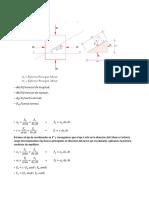 demostracion - formulas.docx