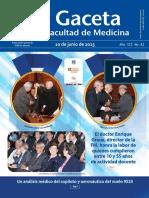 Gerencia y administración estratégica de la atención médica.pdf