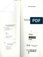 Teorias de Aprendizagem Marco Antnio Moreira.pdf