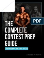 the-complete-contest-prep-guide-male.pdf