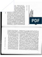 ENGUITA - Tecnologia e sociedade.pdf