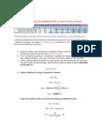 fisica Ejercicios Asignados al estudiante No 4.docx