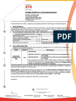119  CISNEROS ALMEIDA LUIS EDILBERTO                             02199408-19      R6..docx