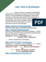 DOC-20180401-WA0009.pdf