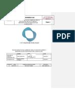 ANEXO 31- PMA MR INGENIEROS SAS -IMPALA.docx