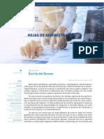 Boletin 22.pdf