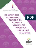 CompendioOPD.pdf