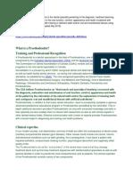 Prosthodontics.docx