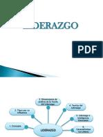 el-liderazgo.pdf