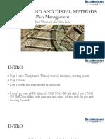 WHISNANT-2016-Slides-.pdf