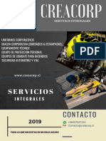 Catalogo Creacorp 2019.pdf