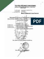 2075 2015(1).pdf