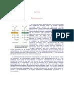 QUIMICA DOS ESTEREOISOMERIA.pdf