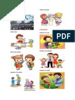 5 responsabilidades y 5 derechos.docx