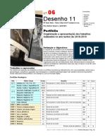 DES11 UT06 Portfólio AM 2018-2019