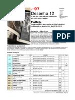 DES12 UT07 Portfólio AM 2018-2019