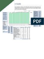 ABW_BPI_Guide.docx