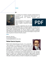 Compositores Guatemaltecos 2.docx