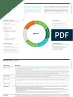 14.gestion_de_riesgos.pdf