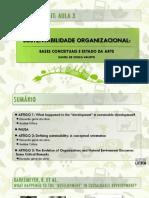 Apresentação - AULA 03.pdf