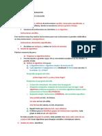 capitulo 2.2.pdf
