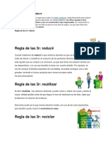 LA REGLA DE LAS TRES R.docx