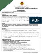PE_Detalhamento e Execução de Estruturas Metálicas.pdf