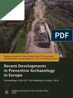Arqueologia preventiva TEXTO ingles.pdf