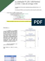 G3314, Avaliação P1, part 1 to 2.pdf