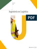 Folleto-LOGISTICA.pdf