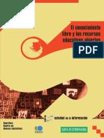 conocimiento free.pdf