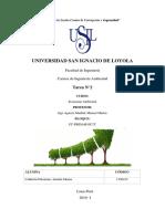 TAREA 1- ECONOMÍA AMBIENTAL.docx