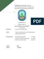 CARGA-ALMACENADA-EN-UN-CONDENSADOR-Y-CORRIENTE-ELECTRICA.docx