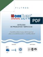 Catalogo_Filtros_Workclean.pdf