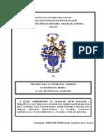 170718_Tese_Cte_LAZARO(ESP)_final.pdf