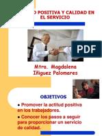 actitudpositiva-090417020754-phpapp02