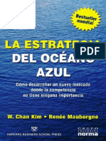 La Estrategia del Oceano verde.pdf