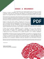 diplo.pdf